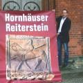 Hörnhäuser Reiterstein