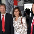 mit Jens Bullerjahn im Bundestag