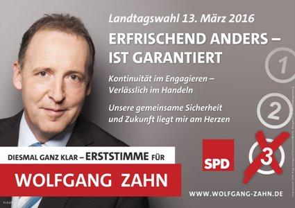 Plakat1_Internet_wz