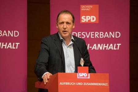 Parteitag_Halle_16