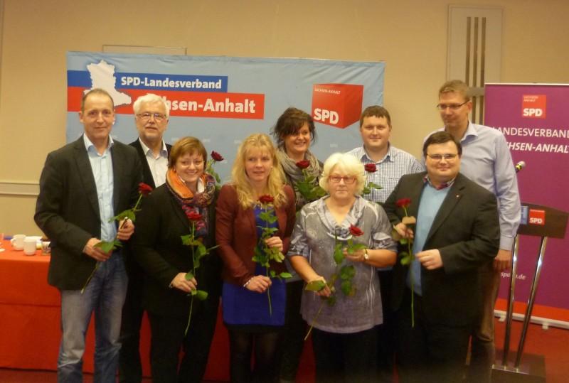 SPD KV 2016a